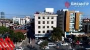 Ümran Tıp Merkezi